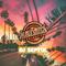 SlowBounce Radio #327 with Dj Septik - Dancehall, Tropical Bass