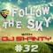 Follow the Sky #32 | December 2017
