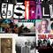 Musicália #83 - 4 Nov.mp3