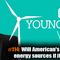 #114: Will American's use renewable energy sources if it is voluntarily?