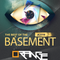 The Best Of The Basement 2018 Vol. 1 - DJ Orange