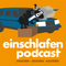 EP 418 ~ Autos und Alice im Wunderland
