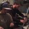 Abe vs Nabot #3 - Live @RadioSysteme - 17/01/17