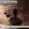 Corazón Aventurero - Los Sueños - 14-11-16