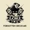 Loki DJs 'Forgotten Circus Mix'