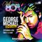 Club 80's eerbetoon aan George Michael