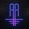 Zomboy - Rott N' Roll Part 1 [EP] (2017
