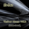 Enlaz Techno House Set (031010)
