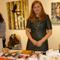 Katie Skelly: Comics, pt2