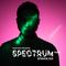 Joris Voorn Presents: Spectrum Radio 234