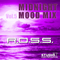 MIDNIGHT MOOD MIX - Vol. 5