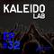 Kaleido Lab 032