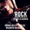 Rock Stock Promo Mix by Carlos Madrigal Verduzco