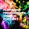 Aurasoma Progressive & Trance Podcast - Minimix 22
