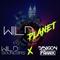 WILD PLANET #34 (Guestmix: Danigon & Fran K x WILD SOUND3RS)