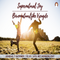 """Supernatural joy / Bovennatuurlijke vreugde"" - Jordy Manikus 7-10-2018"