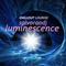 Luminescence by salvoraodj