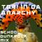 2000'S PUNK ROCK NON-STOP MIX  -----TORI IN DA ANARCHY
