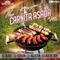 The Carnita Asada Mix