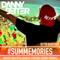 #SUMMEMORIES (Better Beats #068)