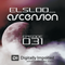 Ascension 031 With Elsloo (December 2016)