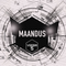 Forexample @ Maandus 2016