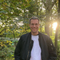 Roman Fluegel @ Kiosk Radio 16.10.2021