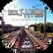 (NAcc) Ruino, ഽ. A. Records BCN Presents: 125 to 162 BPM - Part 2/₂