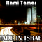 Rami Tamar - 100% Made in Israel (Live set)