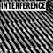 InterferenceMixshow_01