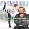 FitnessDJ's 4x8 Aerobic Mix #086 - 160 bpm - 61 min | Best Of NoCopyRightSounds Vol 1. | 2018.08.19.