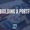 Episode 128: Building a portfolio