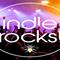 Indie Rocks! - 18th Oct 2018
