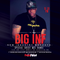 DJ Big Inf Presents New industry Mondays Episode 4 (Interview with Mic Handz From DefSquad)