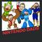 Nintendo Dads Podcast #199: Euro Boyz and The Jesse