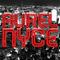 Aurel Nyce