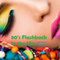 80's Summer Mix