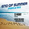 End of Summer Party Mix (2018)