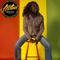 Reggae: Austad Platesnurreri Mix #7, 2021