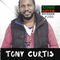 105 - Reggae Lover - Tony Curtis Greatest Hits Mix