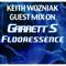 #Flooressence Guest Mix