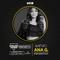 Ana G @ Colombia Techno Podcast 066 (Talento de Armenia)