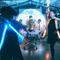 Astro_Party_Mix