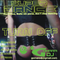 Turn off (Remix)