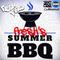 Fresh's Summer BBQ