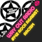 WAY OUT RADIO #142: ROCK AGAINST RACISM & RED SUMMER JAMAICAN MIX!