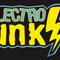 Positiva Agency Mixtape by Electro Junkie