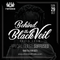 Nemesis - Behind The Black Veil #024 Guest Mix (Suffused)