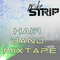 Hair Band Mixtape