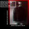 Star Radio Fm - Dj Galaxy Night | Doc Idaho Presents John Spectre
